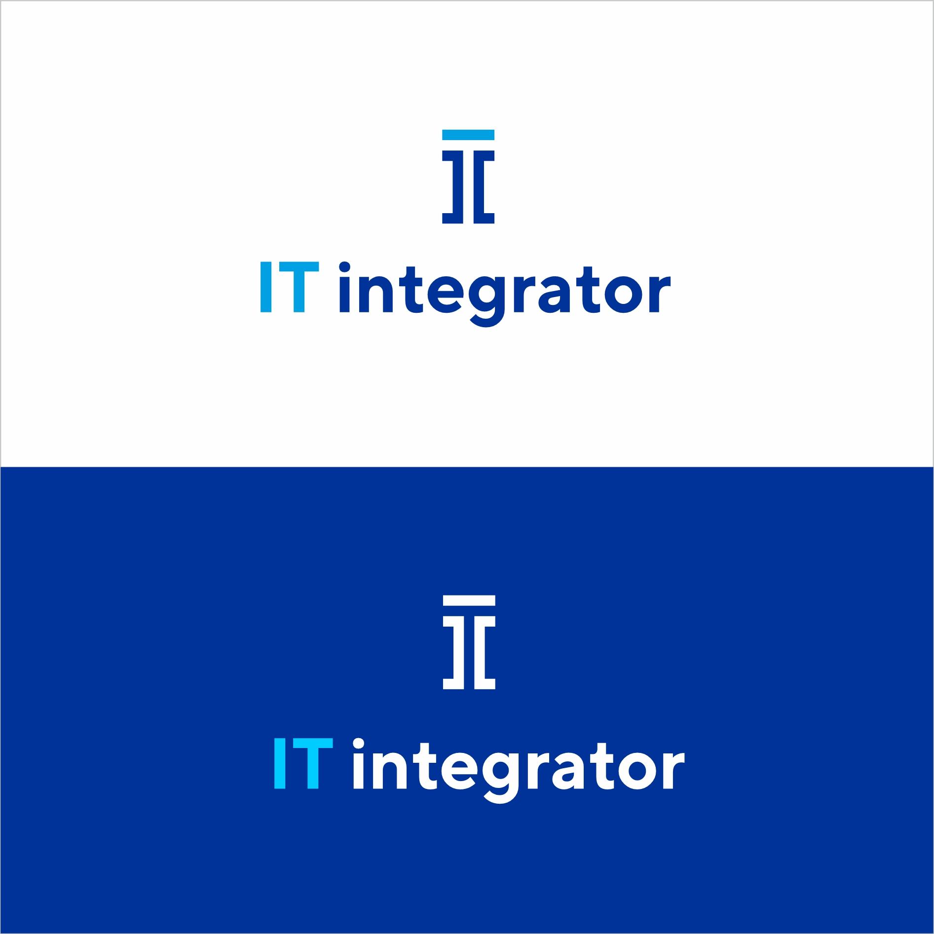 Логотип для IT интегратора фото f_9036149bf5dbd6a9.jpg