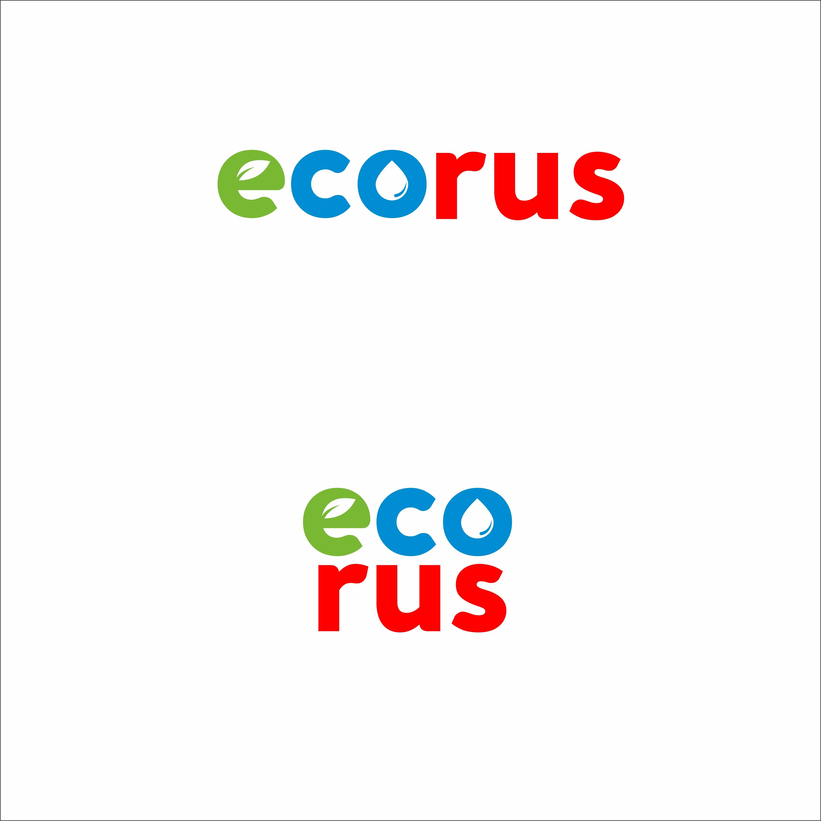 Логотип для поставщика продуктов питания из России в Китай фото f_9795ea94375cf1f6.jpg