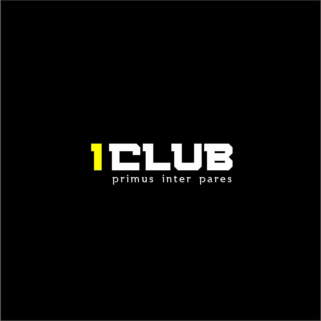 Логотип делового клуба фото f_9835f8584990f0d2.jpg
