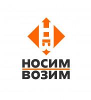 f_6105cfa8f1a7482d.jpg