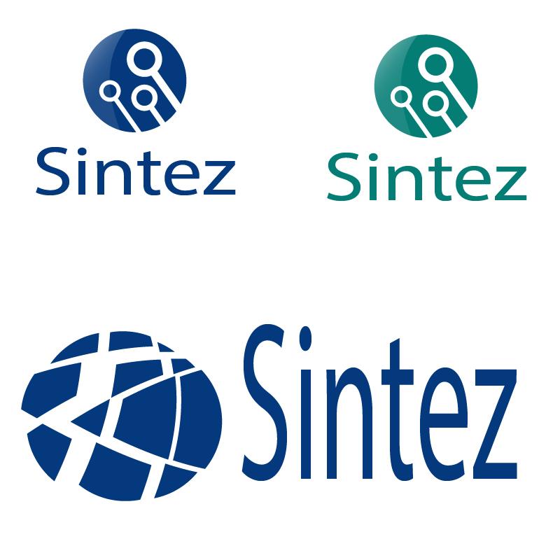 Разрабтка логотипа компании и фирменного шрифта фото f_1275f6101906a1d2.jpg