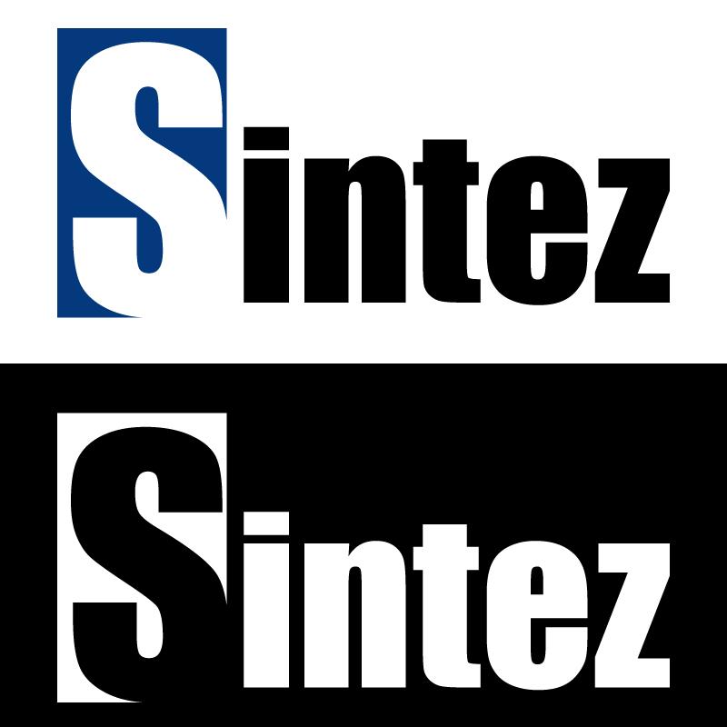 Разрабтка логотипа компании и фирменного шрифта фото f_2485f610186b9e2b.jpg