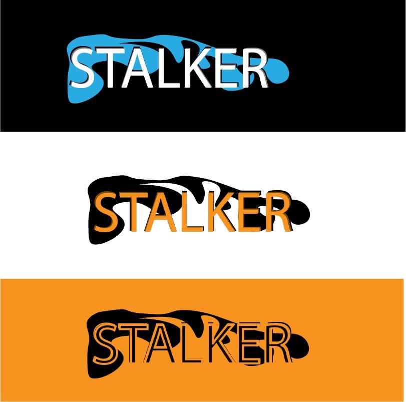 Разработать логотип для вездехода фото f_8285f883d742a2a6.jpg