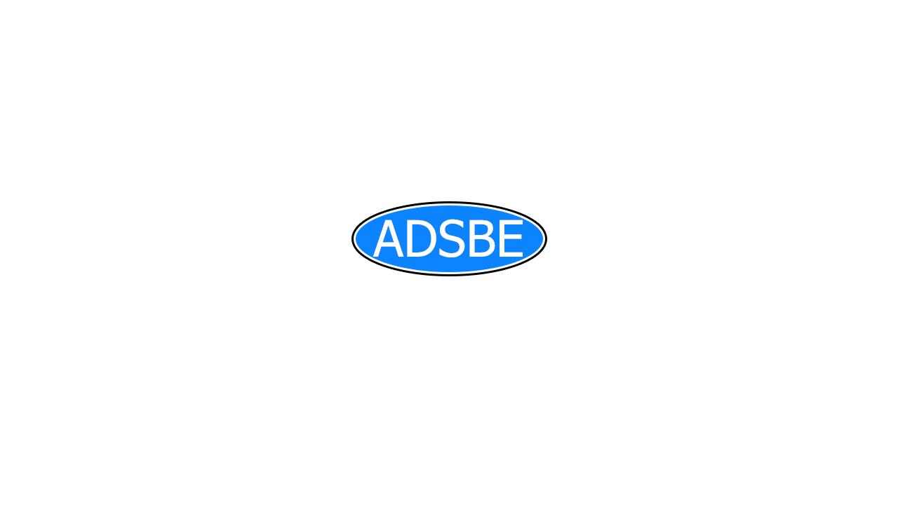 Разработка логотипа для CPA-сети фото f_4685877ab6ad261f.png