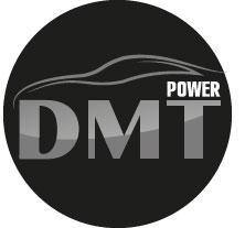 Логотип для Тюнинг Ателье фото f_169551c0199402cb.jpg