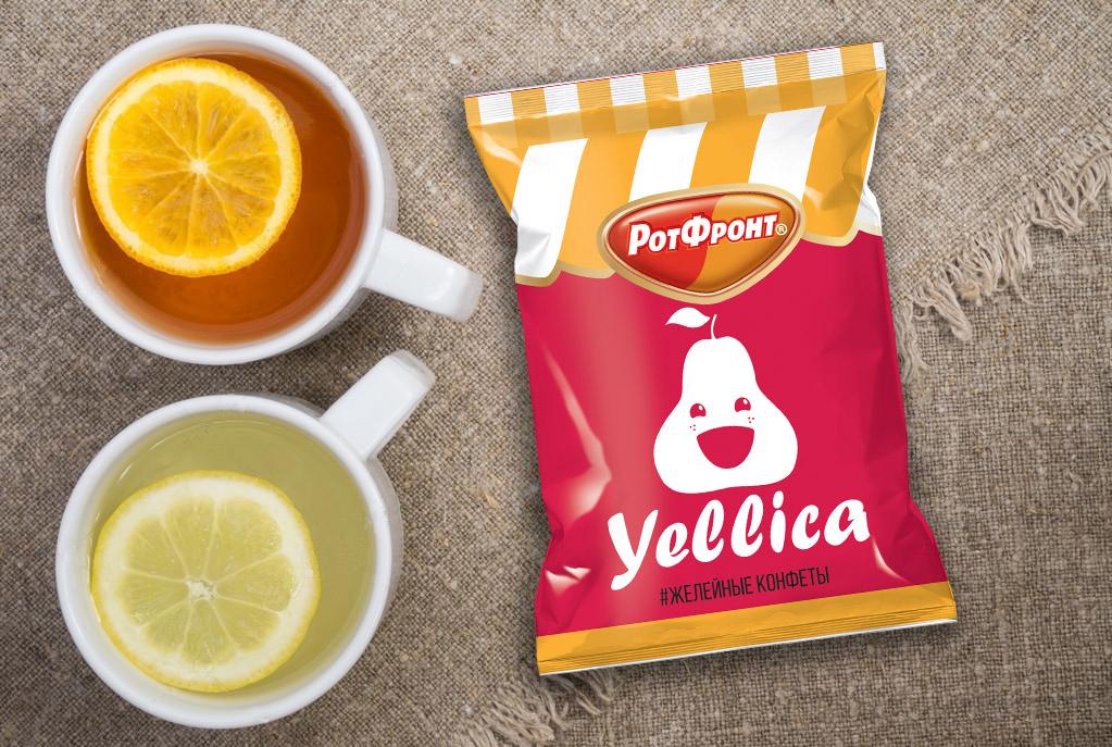Разработка дизайна упаковки для желейных конфет от Рот Фронт фото f_4005a57e653b3fd0.jpg