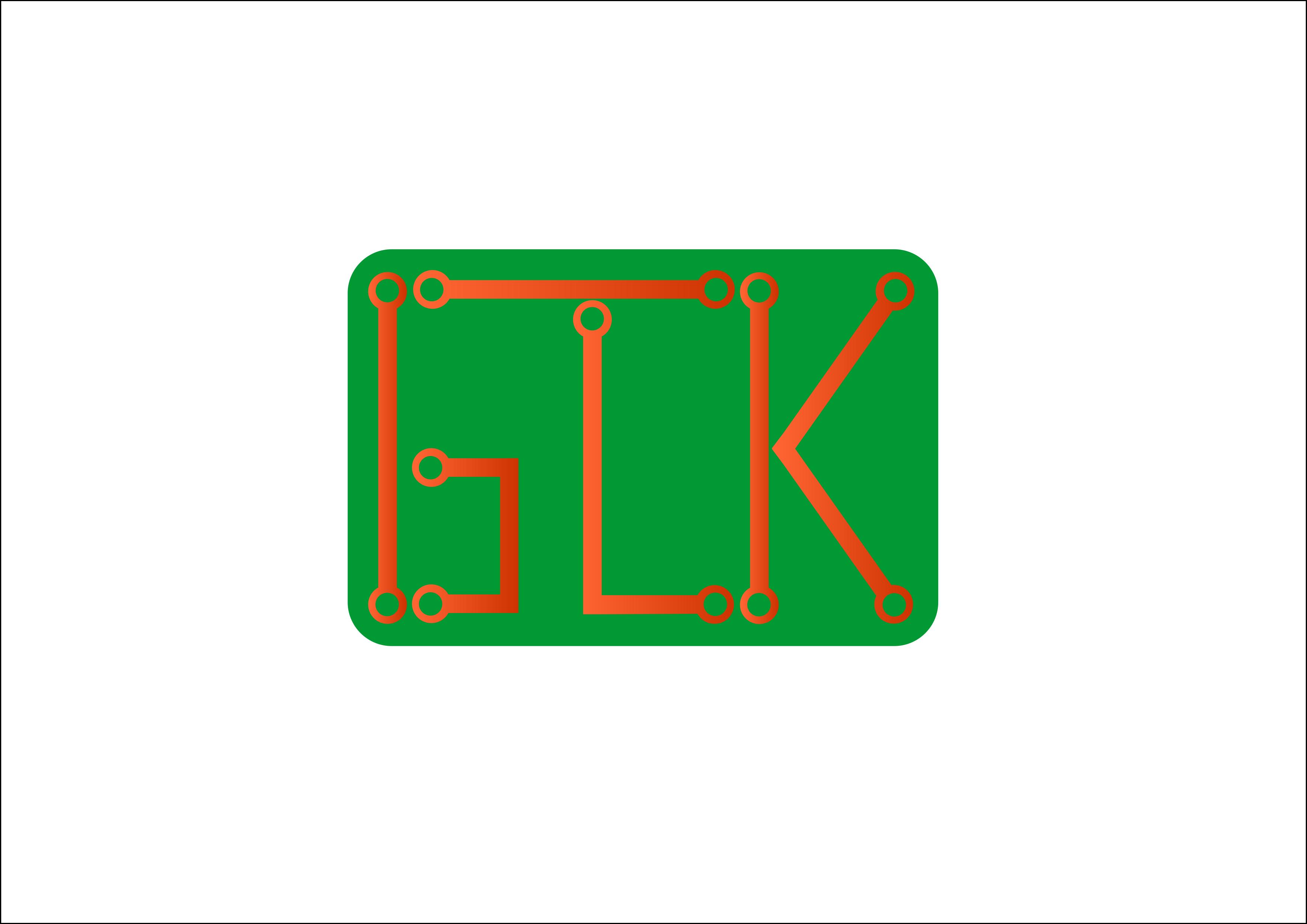 Разработать логотип со смыслом для компании-разработчика ПО фото f_5054a6b7b1e70.png