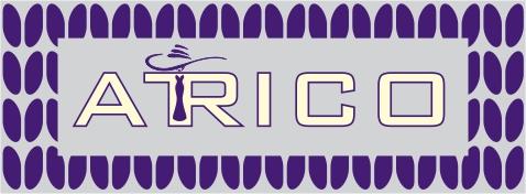 Логотип для брендовой пряжи и трикотажной одежды фото f_2705ffec0d212480.jpg
