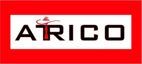 Логотип для брендовой пряжи и трикотажной одежды фото f_6645ffec0d93a25d.jpg