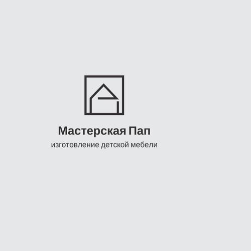 Разработка логотипа  фото f_2995aa3f182ae153.jpg