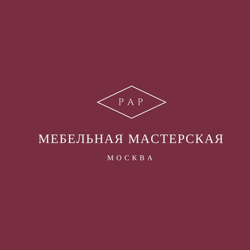 Разработка логотипа  фото f_7595aa3f18da5264.jpg