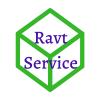ravt_service