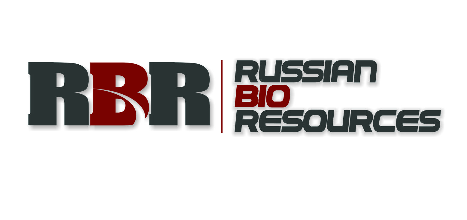 Разработка логотипа для компании «Русские Био Ресурсы» фото f_0695908bc8d706c9.jpg