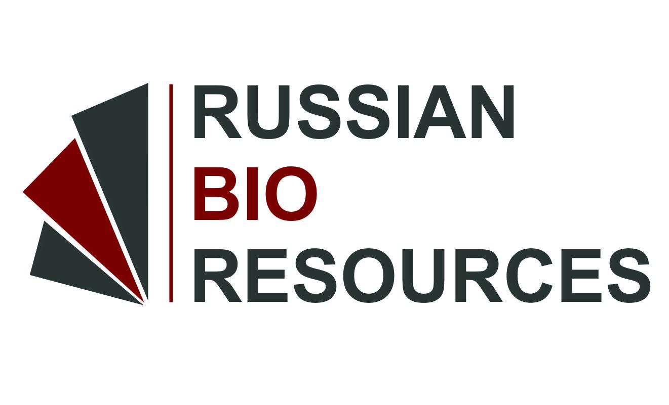 Разработка логотипа для компании «Русские Био Ресурсы» фото f_081590778a6711a0.jpg