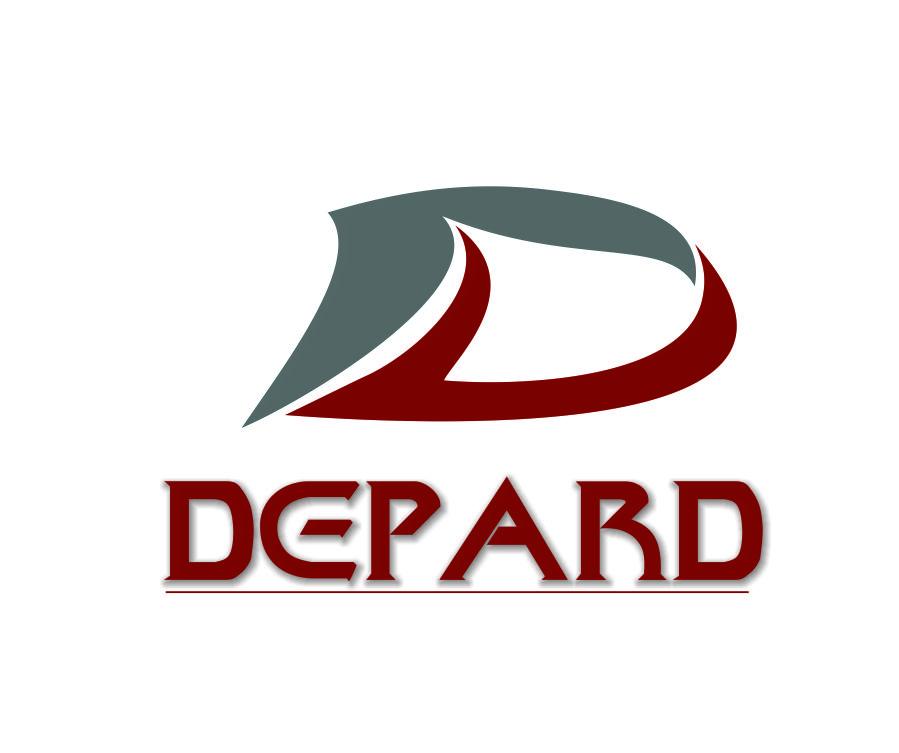 Логотип для компании (услуги недвижимость) фото f_0945934f32b2ba37.jpg