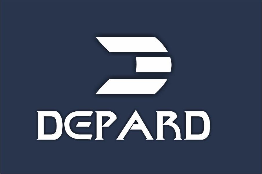 Логотип для компании (услуги недвижимость) фото f_46559349cd0cb868.jpg
