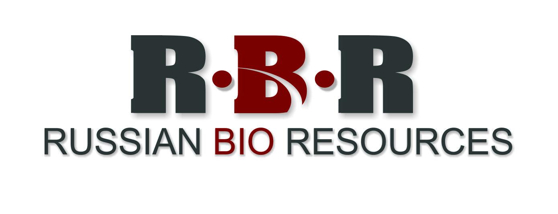 Разработка логотипа для компании «Русские Био Ресурсы» фото f_4715908b88c3d1c6.jpg