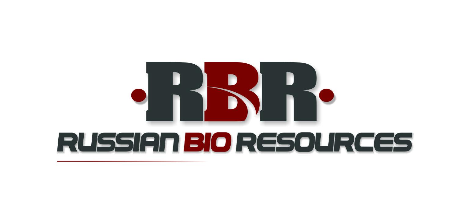 Разработка логотипа для компании «Русские Био Ресурсы» фото f_7105908bc8890b4a.jpg
