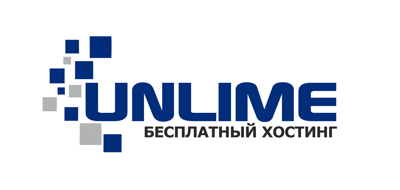 Разработка логотипа и фирменного стиля фото f_7795949f63f7ef57.png