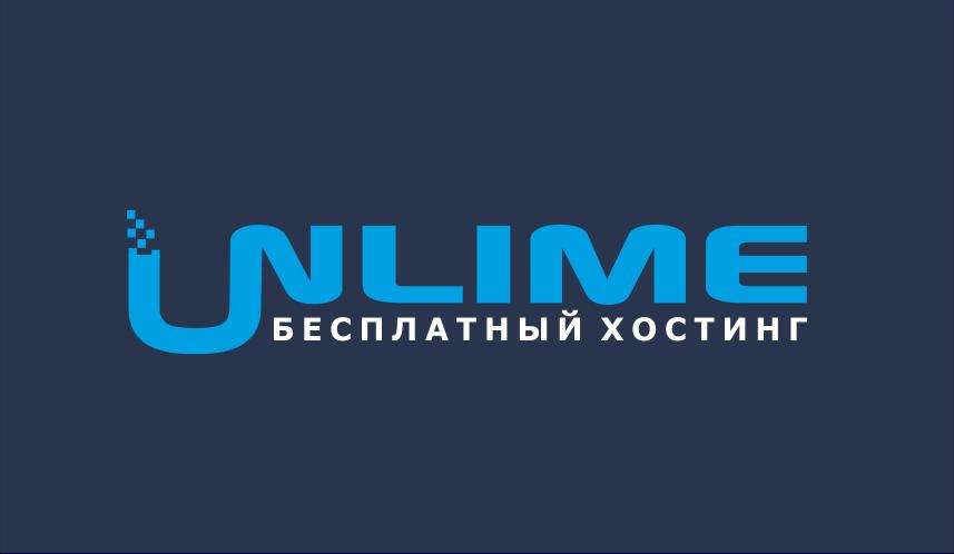 Разработка логотипа и фирменного стиля фото f_7845949ed9d0ac55.png