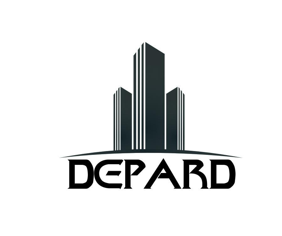 Логотип для компании (услуги недвижимость) фото f_8955934f31f8b62f.jpg
