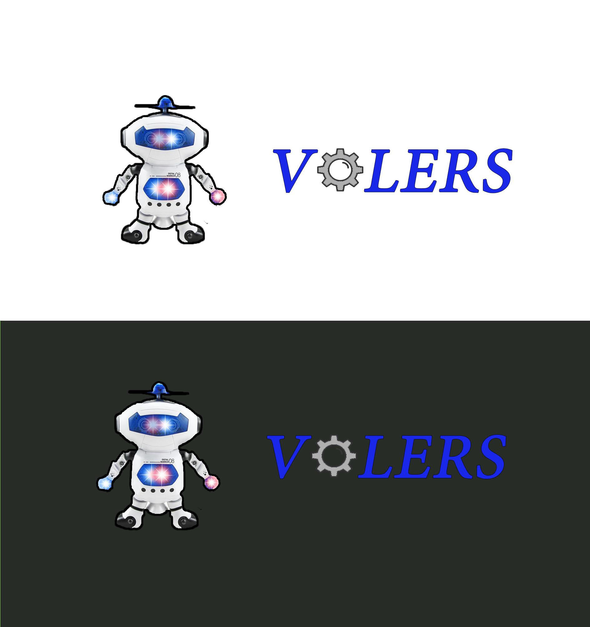 Обновить текущий логотип  фото f_6765d511ee41c59d.jpg