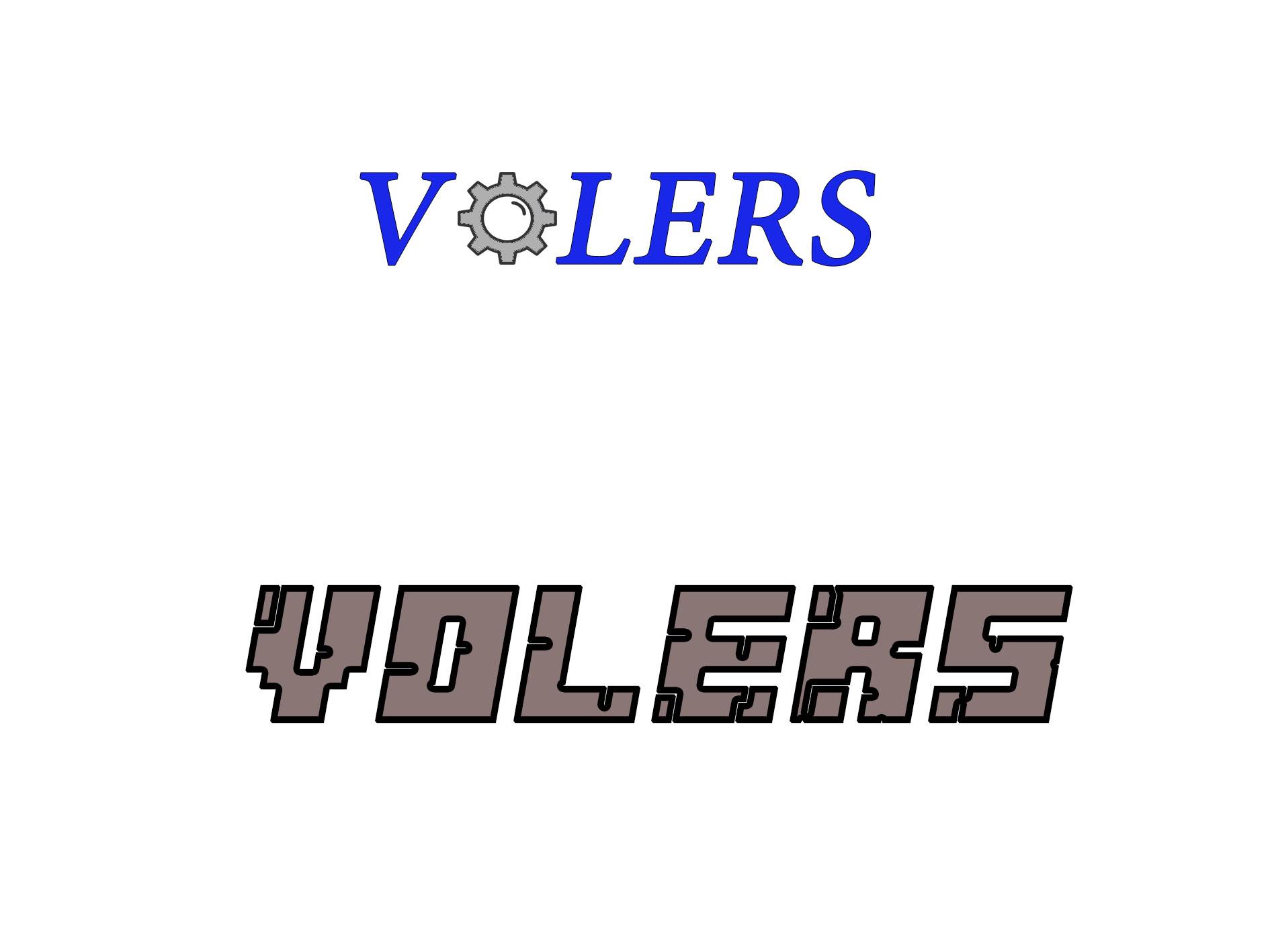 Обновить текущий логотип  фото f_9715d511edc49f73.jpg