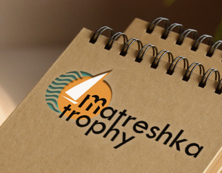 Логотип парусной регаты фото f_3145a2ebda948d0e.jpg