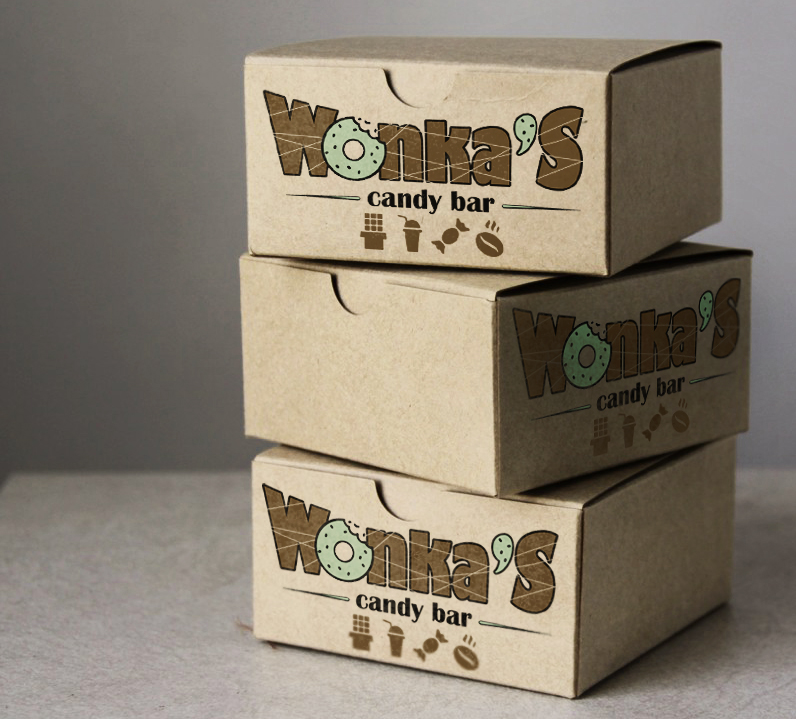 Разработка логотипа магазина сладостей со всего мира. фото f_4575a2ad9f4b81e8.jpg