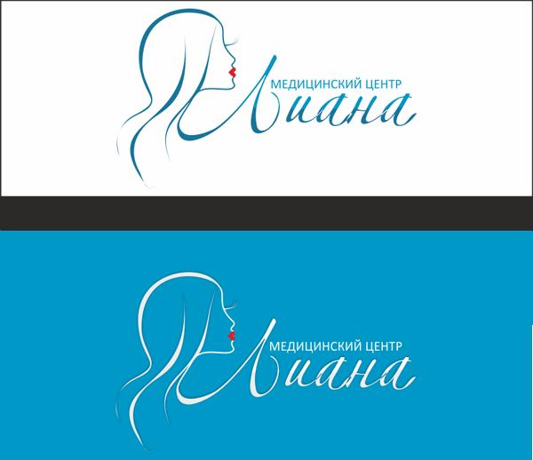 Дизайн логотипа фото f_173515f31050515a.png