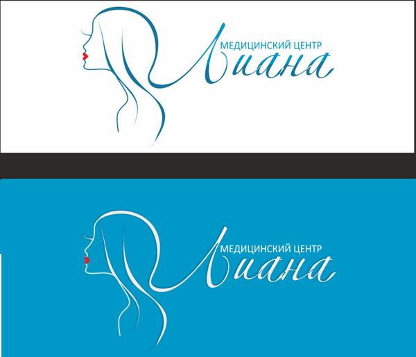Дизайн логотипа фото f_470515f31060b7da.png
