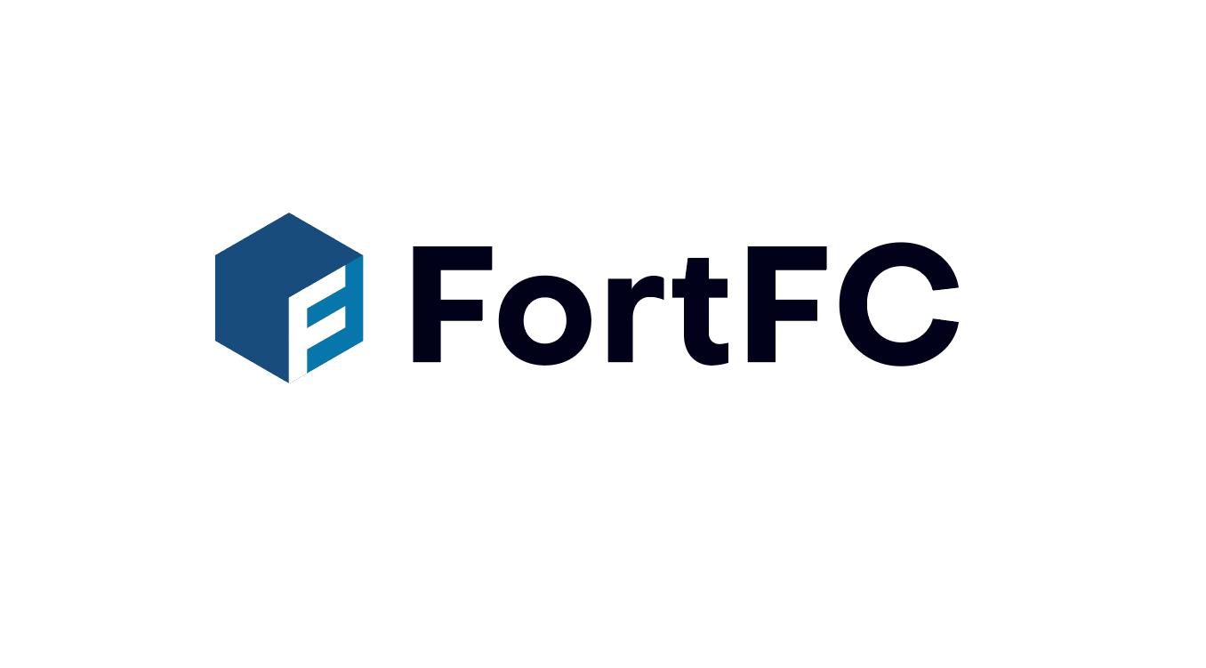 Разработка логотипа финансовой компании фото f_3115a836f162e210.png