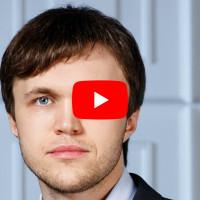Видео: чем я могу Вам помочь (SEO)