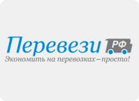 Perevezi.ru