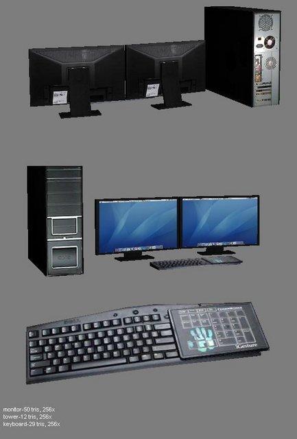 compute_suit