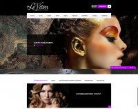 LeViton - Beauty Studio