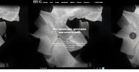 HandZart | Architecture & Design company