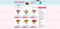 Доставка букетов цветов на дом и в офис по Москве и области - SomeFlowers