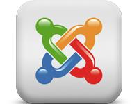 Создание и наполнение сайтов на cms joomla