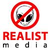 realistm