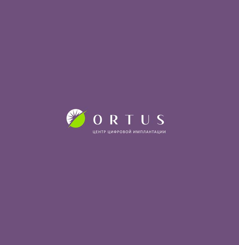 Ребрендинг логотипа для Стоматологии фото f_0126000c6988bd9b.png