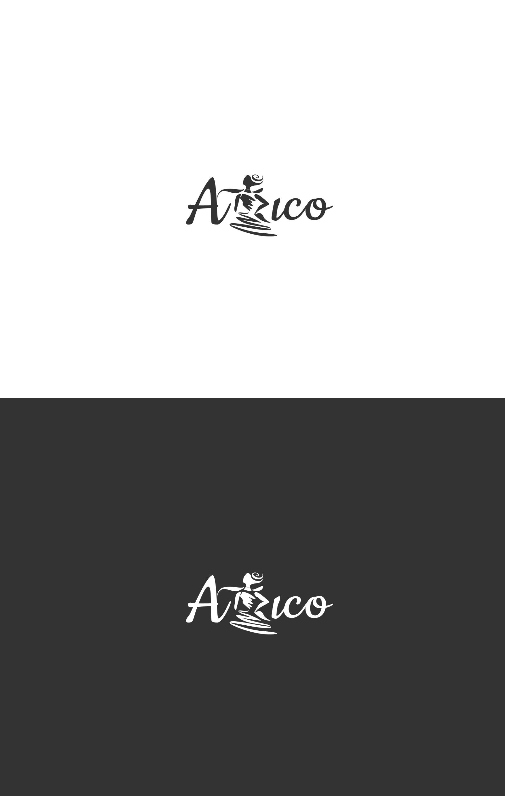 Логотип для брендовой пряжи и трикотажной одежды фото f_0156002c4e421850.jpg