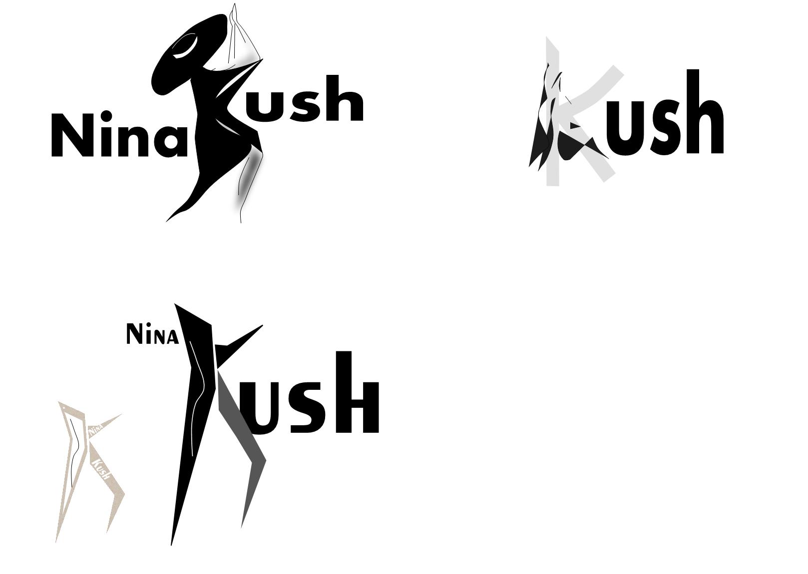 Логотип, товарный знак. Далее разработка brend booka компани фото f_0285ce5b368b4a1f.png