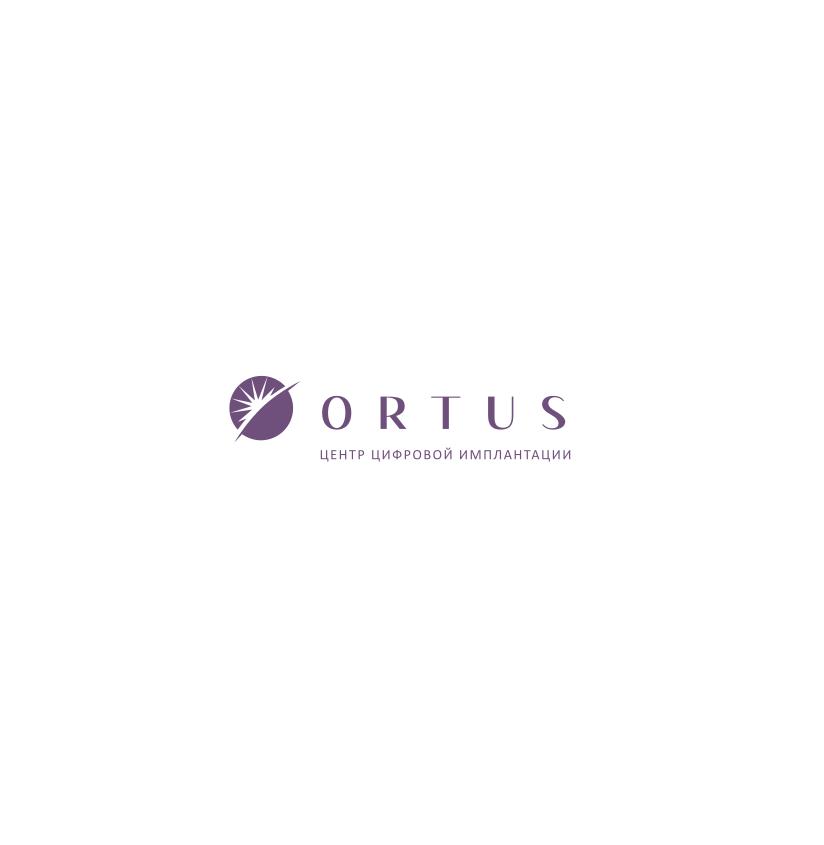 Ребрендинг логотипа для Стоматологии фото f_1066000c68ba253d.png