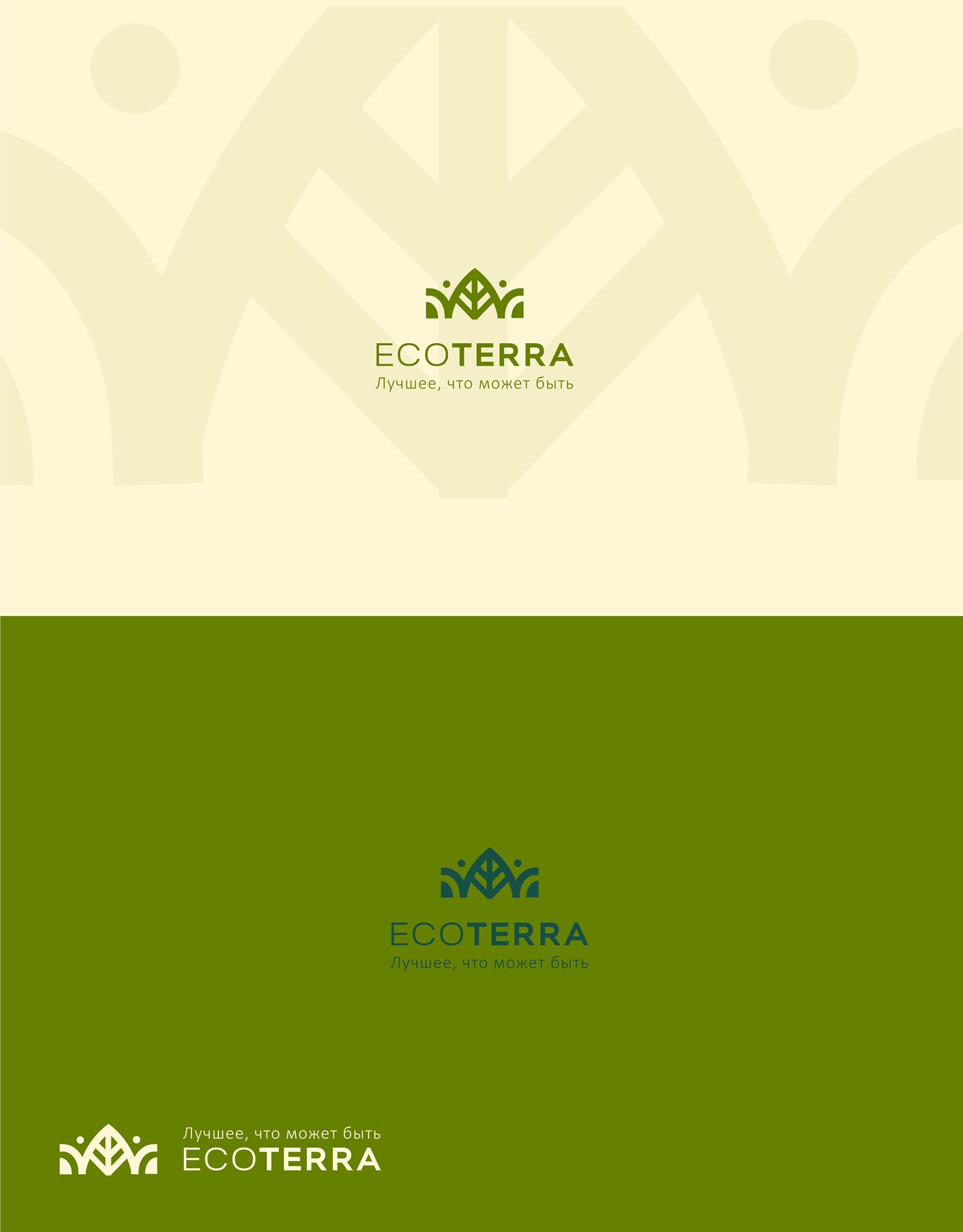логотип фото f_111603df8a37a6fe.jpg