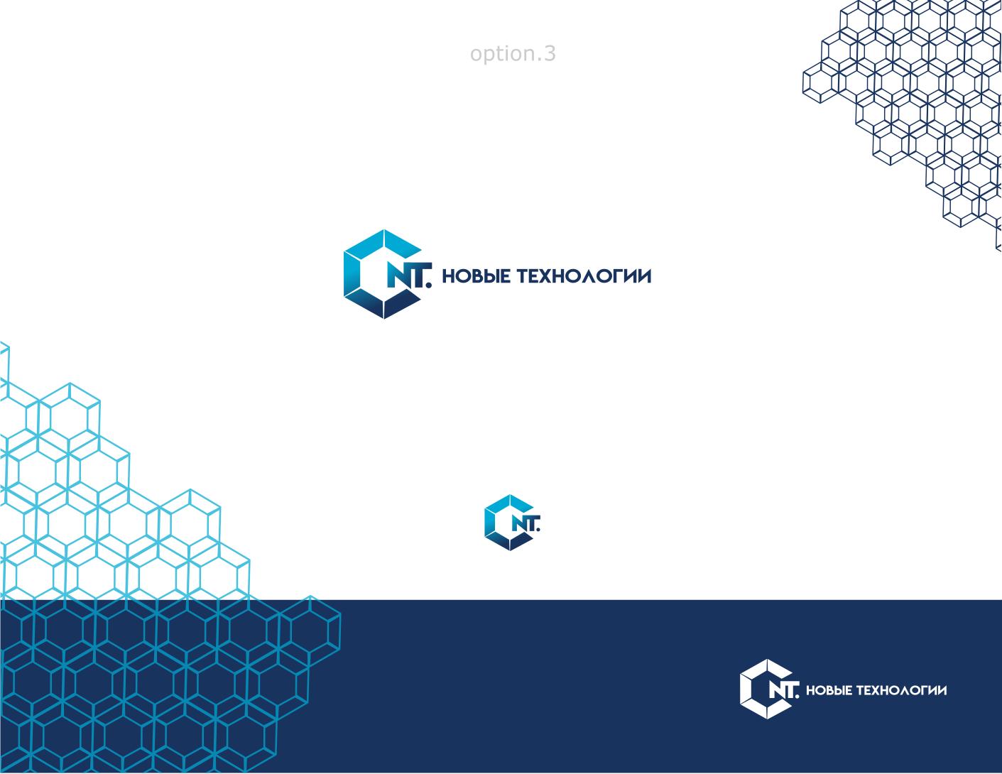 Разработка логотипа и фирменного стиля фото f_1425e825647d9d67.png