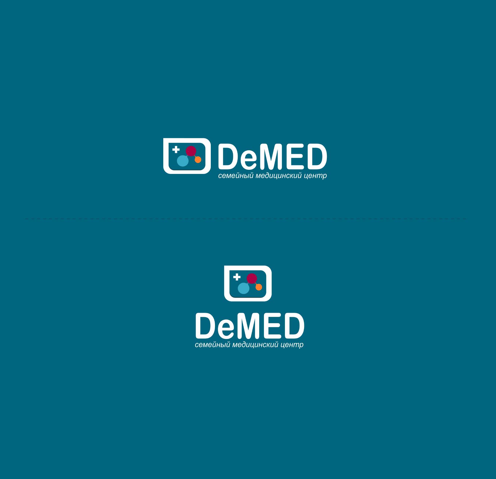 Логотип медицинского центра фото f_1715dc5ab0e9ca09.jpg