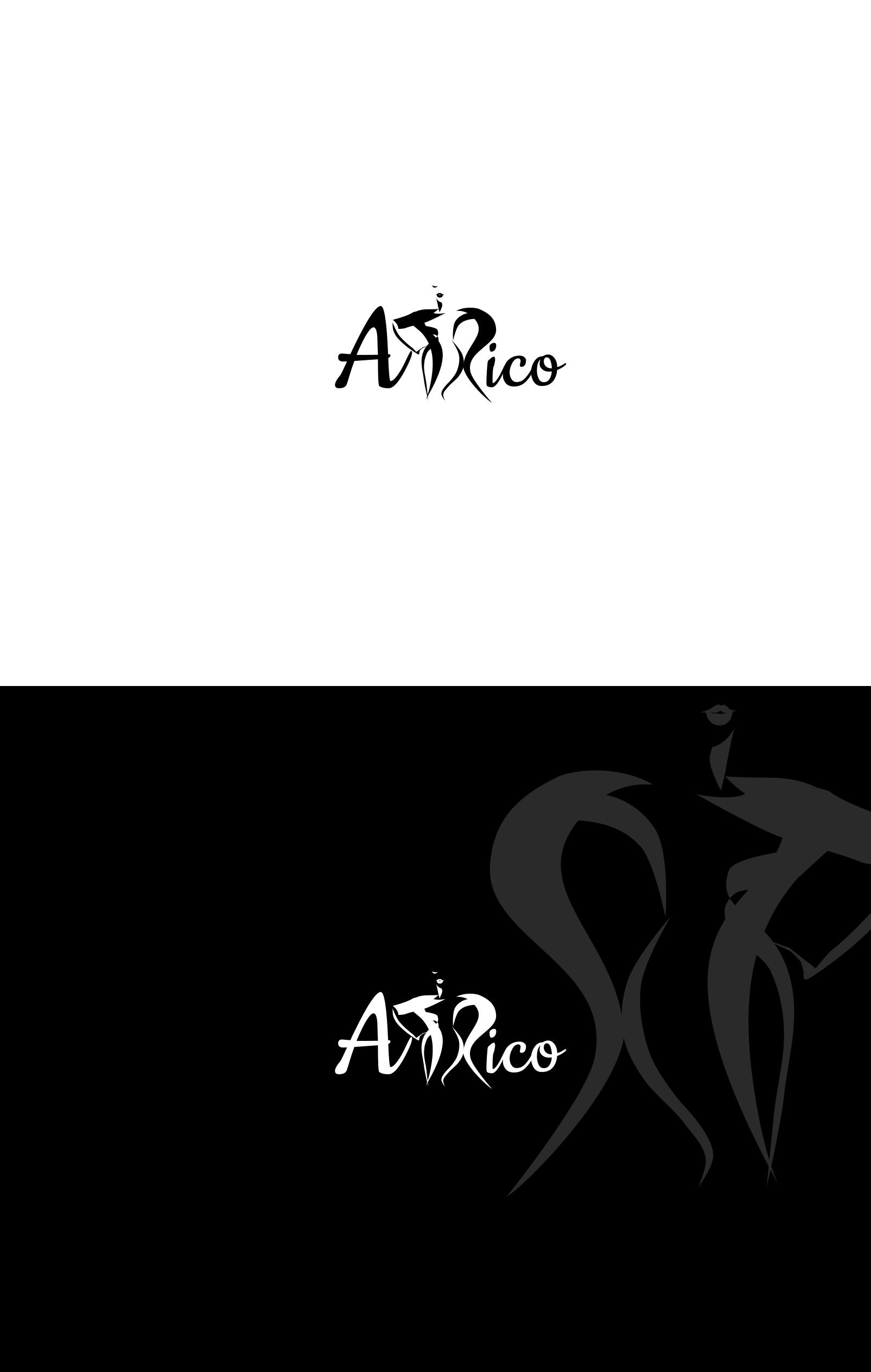 Логотип для брендовой пряжи и трикотажной одежды фото f_19360028fffe7e6d.jpg