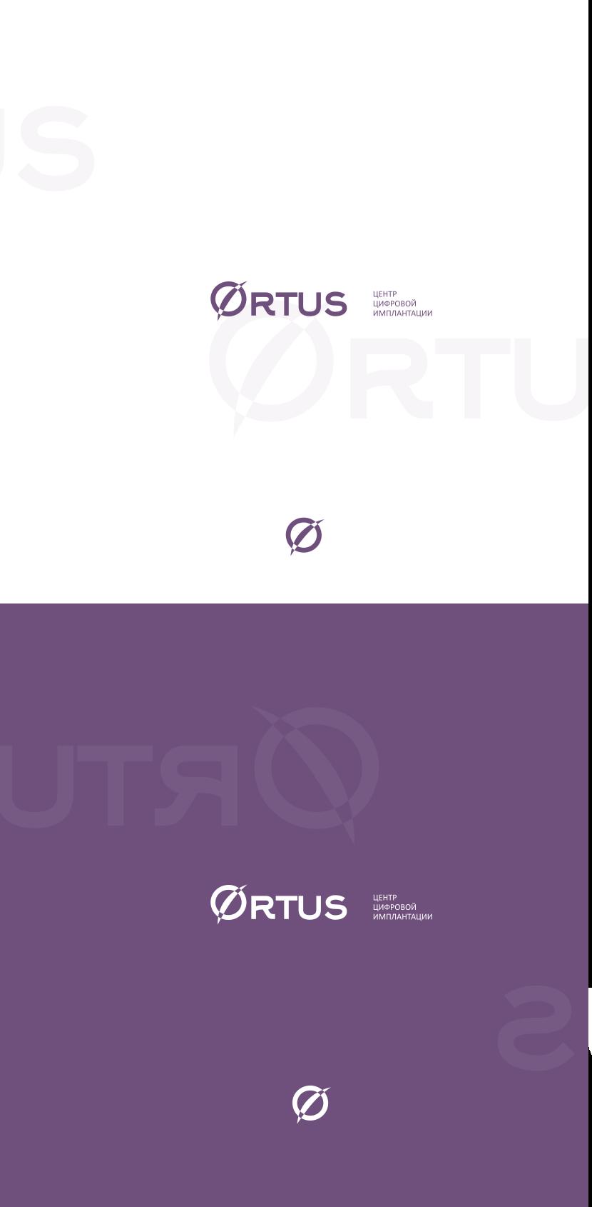 Ребрендинг логотипа для Стоматологии фото f_2416000b8e80ad14.png