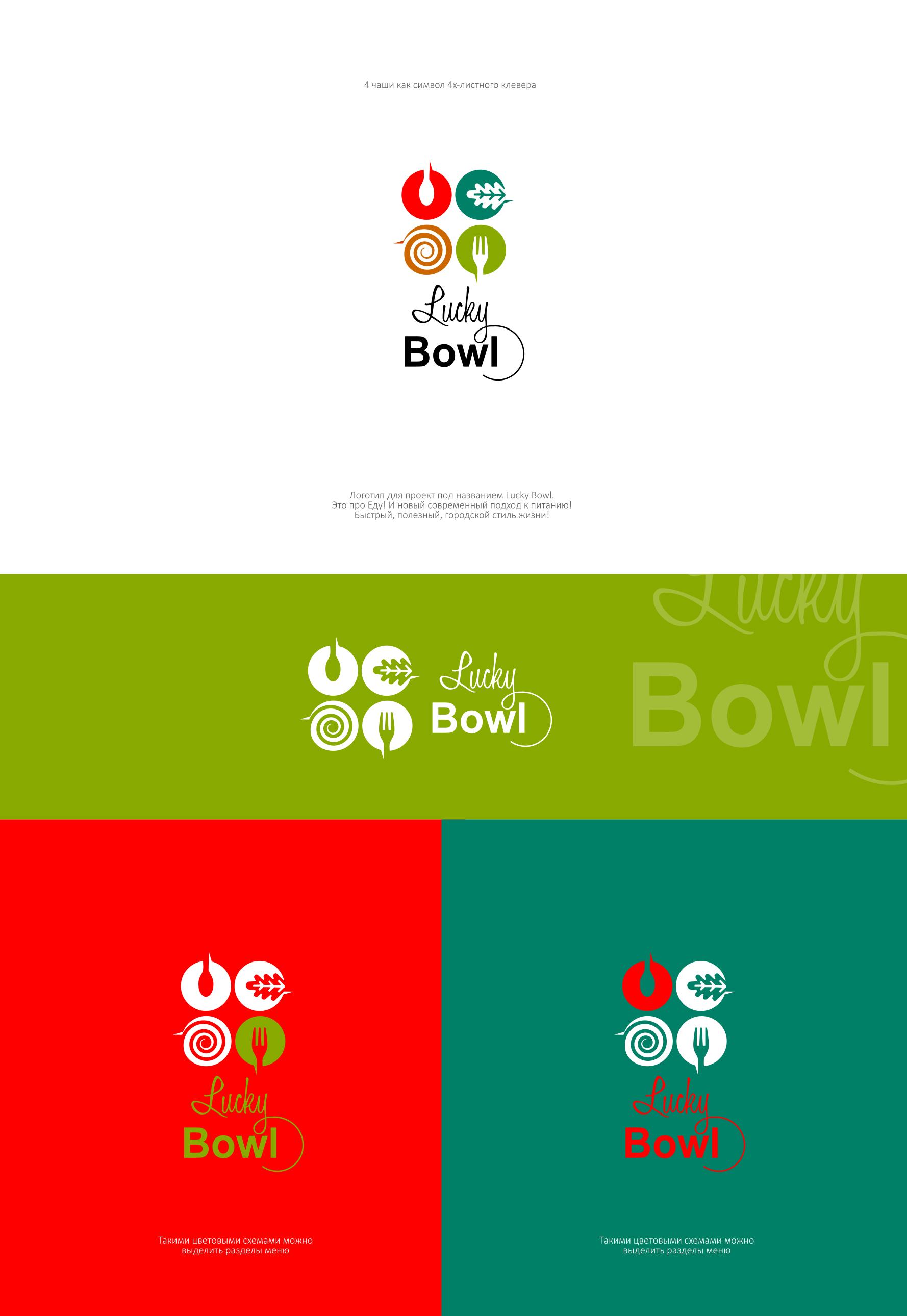 Создать логотип, фирменный стиль, айдентика, брендбук. фото f_29760065b5cdd31b.jpg